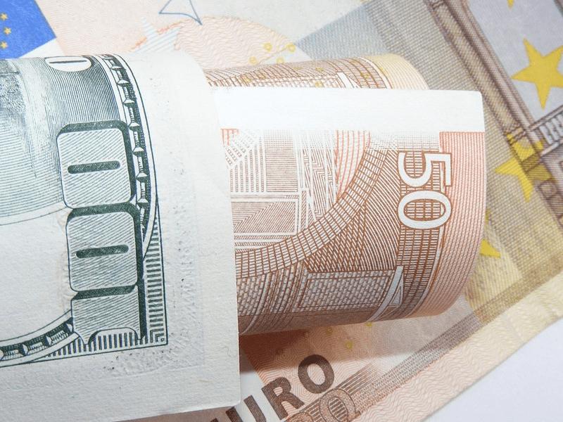 신한은행 대환대출