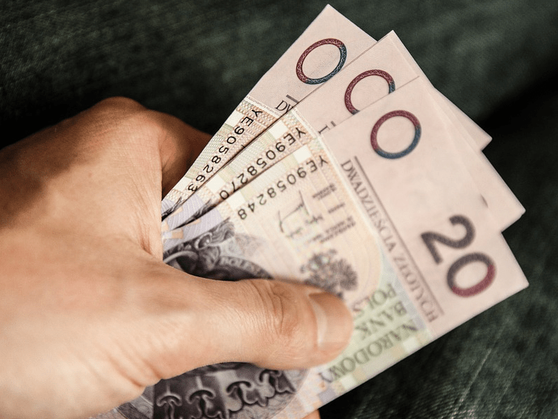 OK저축은행 주부대출