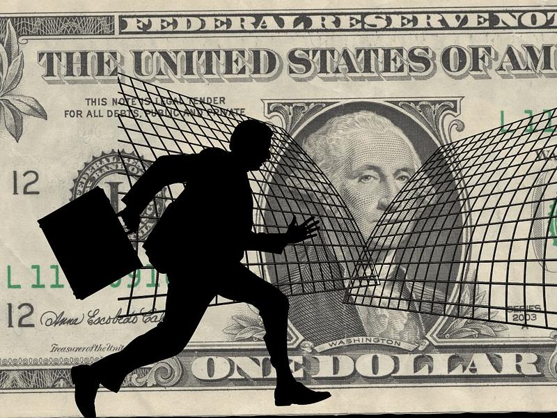 국민은행 무직자 대출