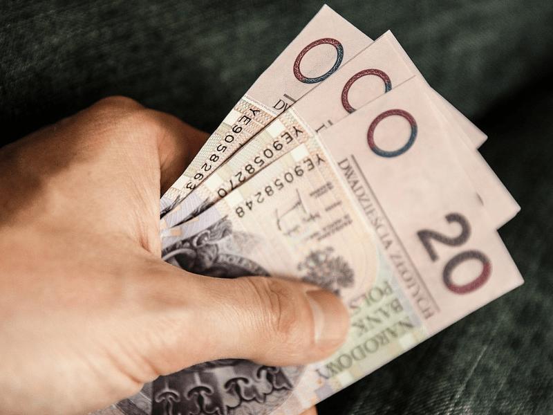 6등급 무직자 대출