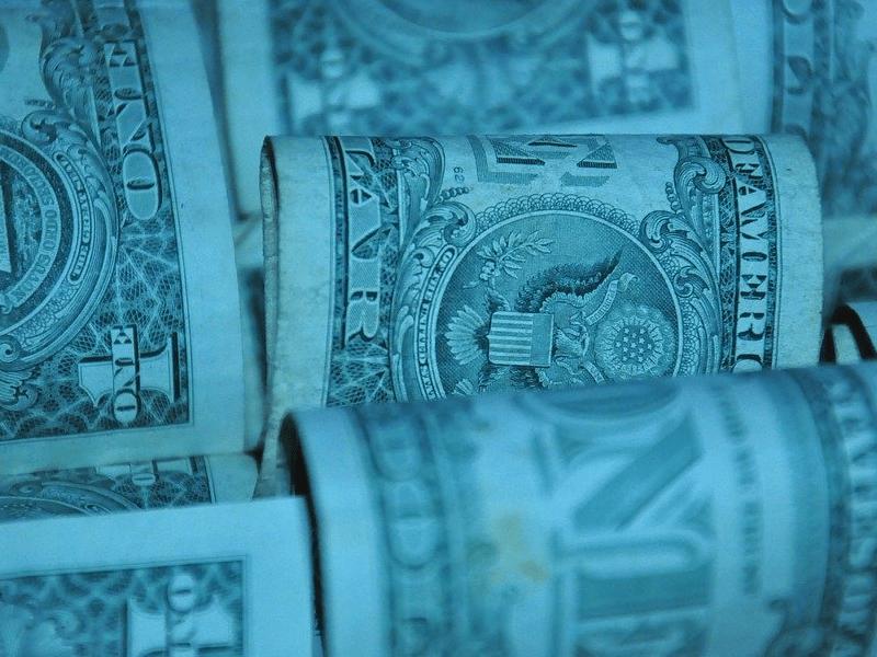 기초수급자 생계형 대출