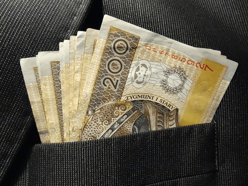신규사업자 대출