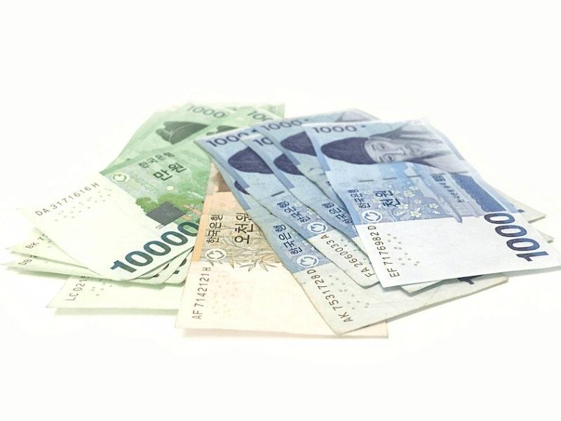ok저축은행 체크카드 대출